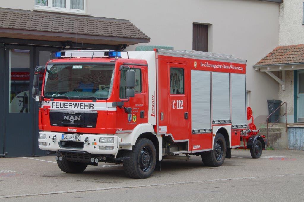 LF-KatSchutz